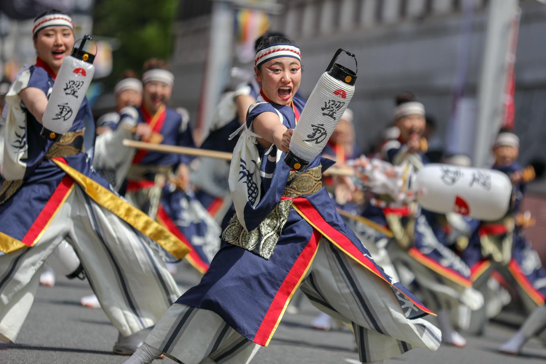 yakudo2019kawasakiraku-12.jpg