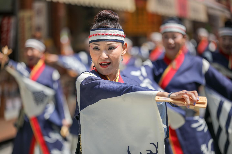 yakudo2019kawasakiraku-4.jpg