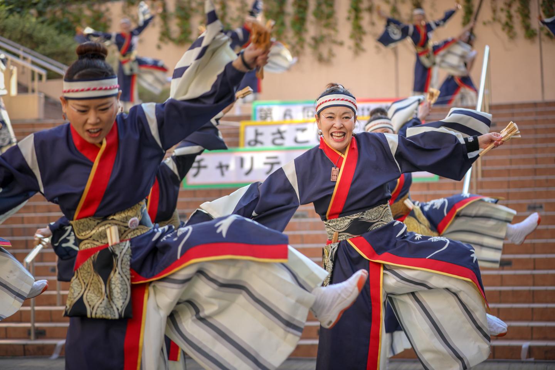 yakudo2019toressay1440-28.jpg