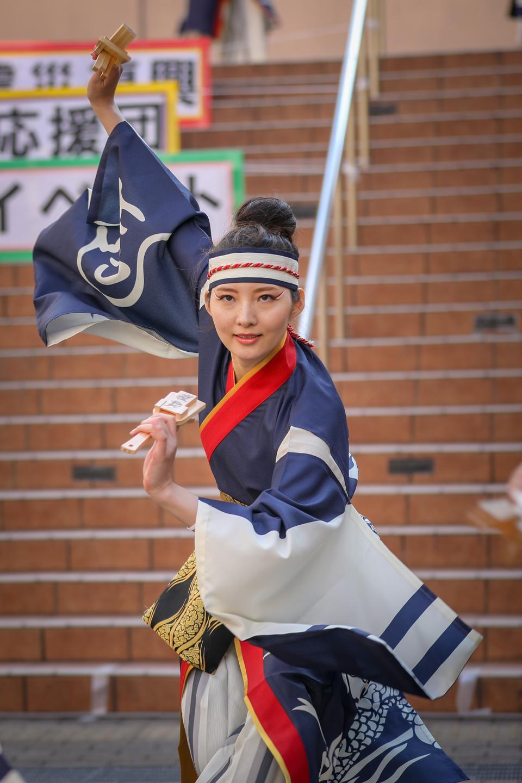 yakudo2019toressay1440-30.jpg
