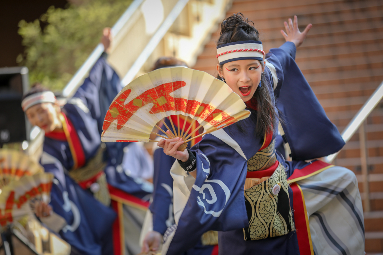 yakudo2019toressay1440-36.jpg
