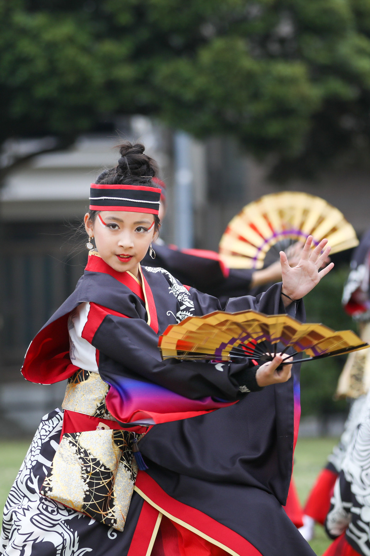 yakudo2019yosakoisf-11.jpg