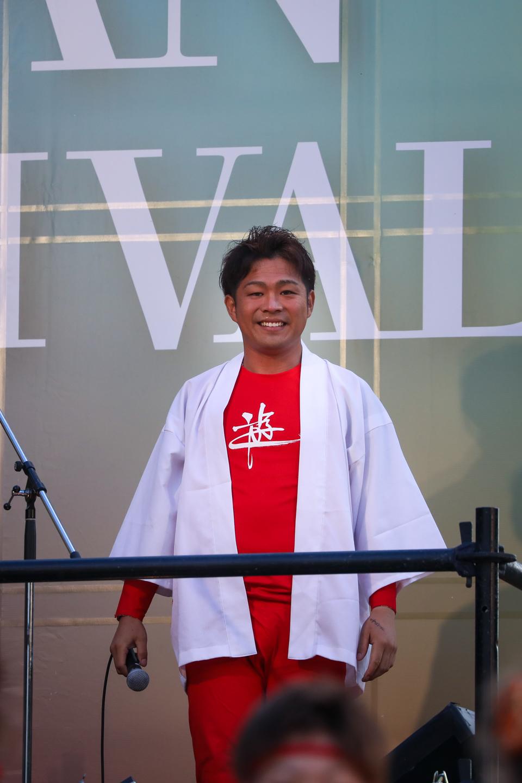 yuuwafs2019yosakoisf-1.jpg