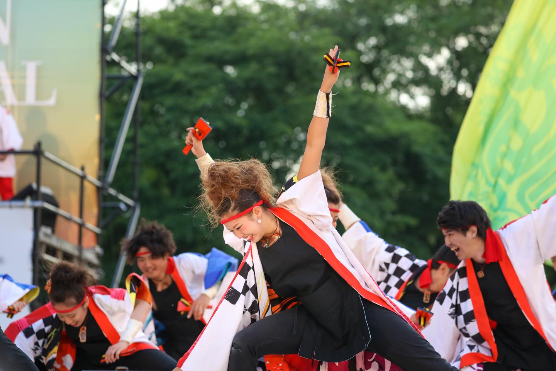 yuuwafs2019yosakoisf-13.jpg