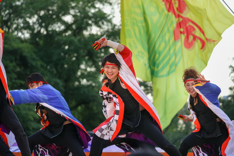 yuuwafs2019yosakoisf-9.jpg