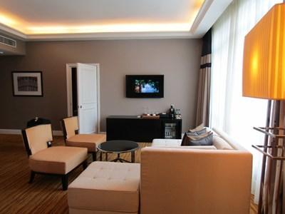 s-201903マジェスティックホテル1