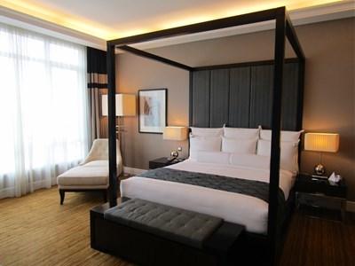 s-201903マジェスティックホテル2
