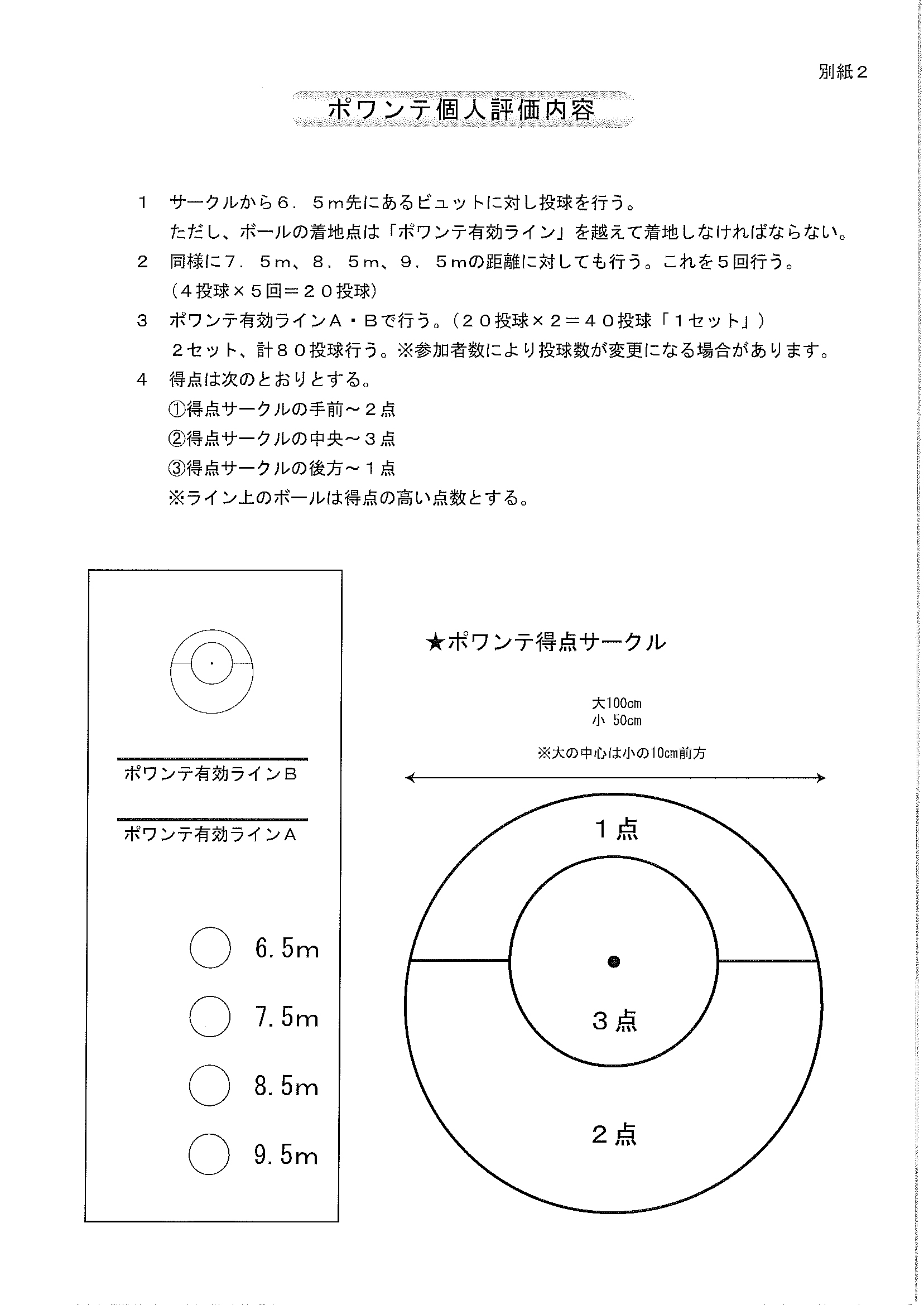 1senkoukai1.jpg