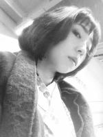 maki_img_prof.jpg