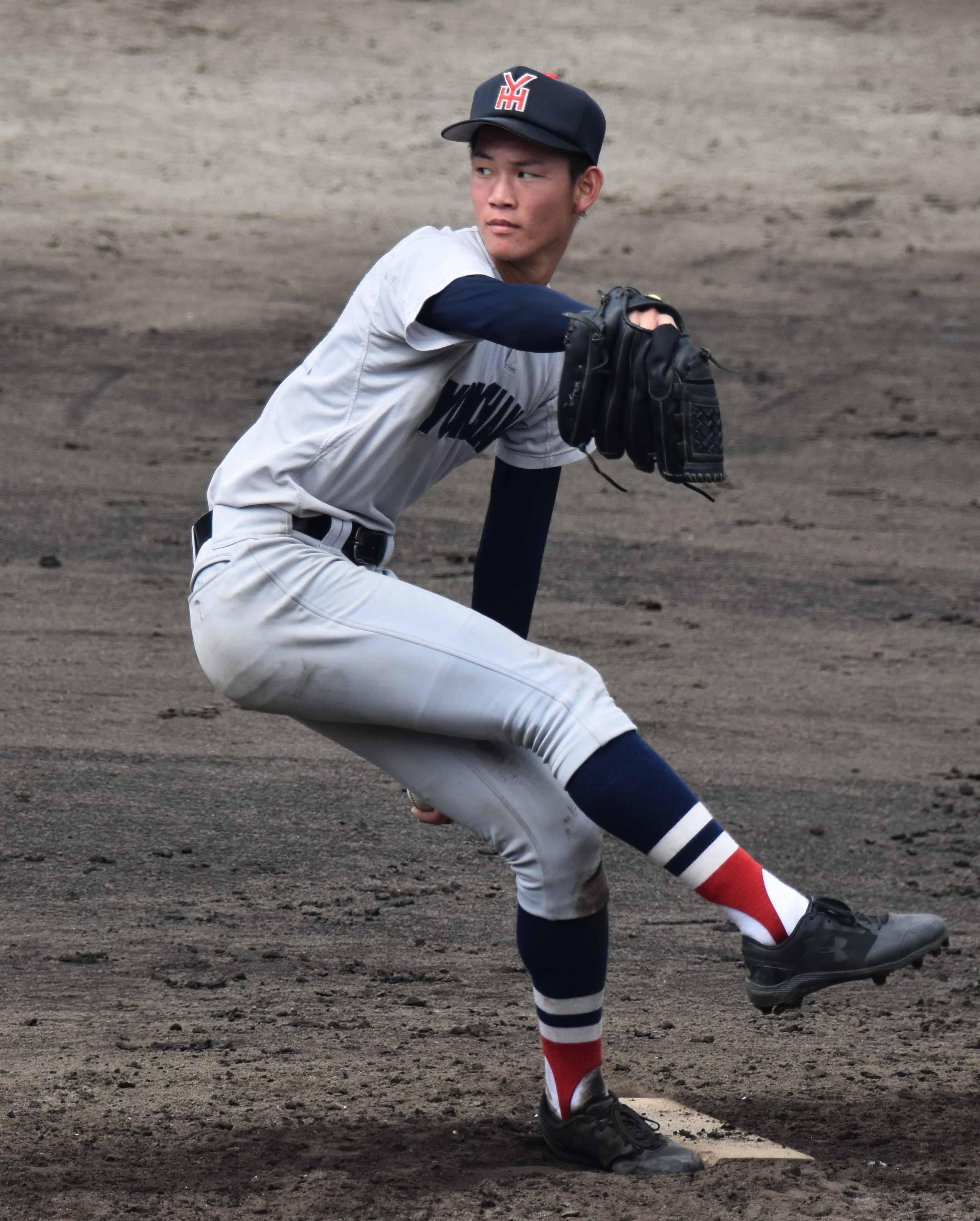 20180916横浜 及川