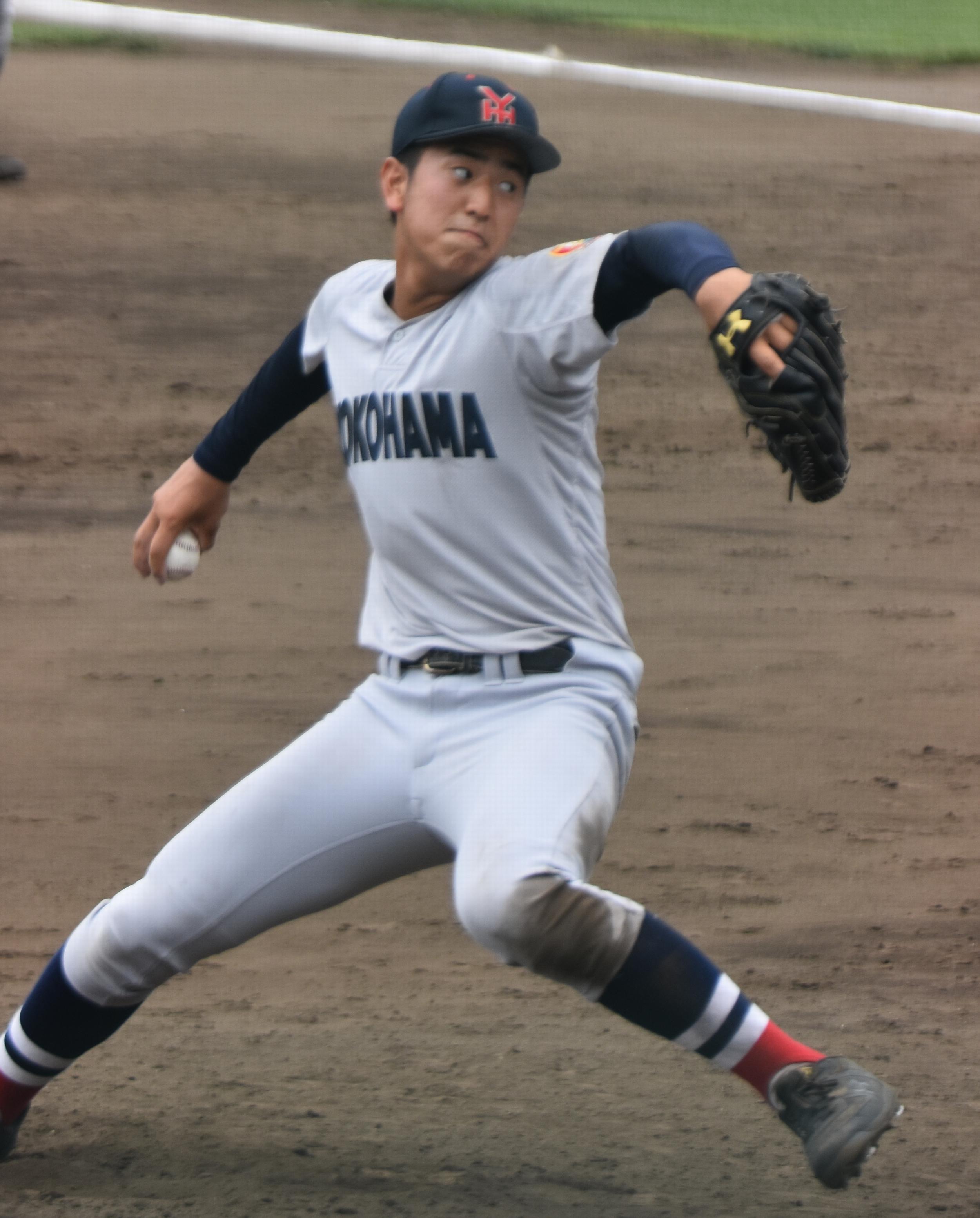 20190602横浜 木下