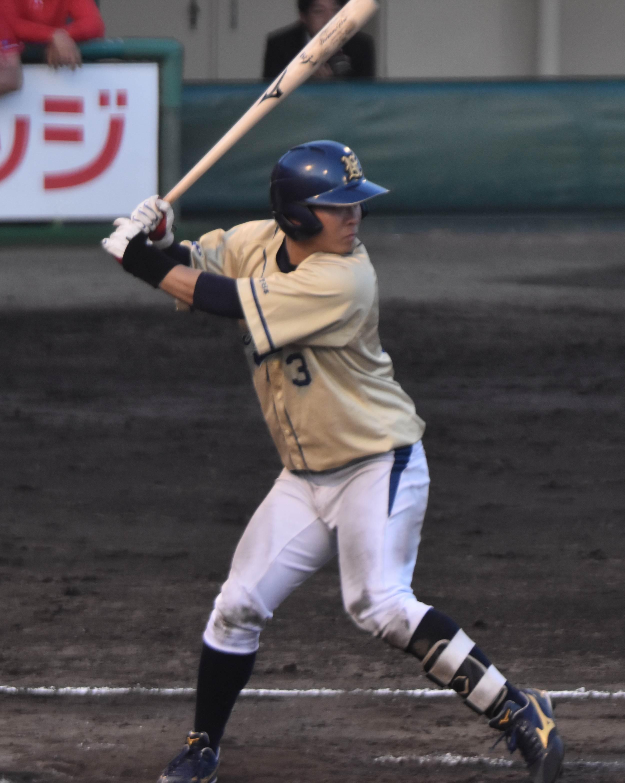20190502NTT西日本 山田