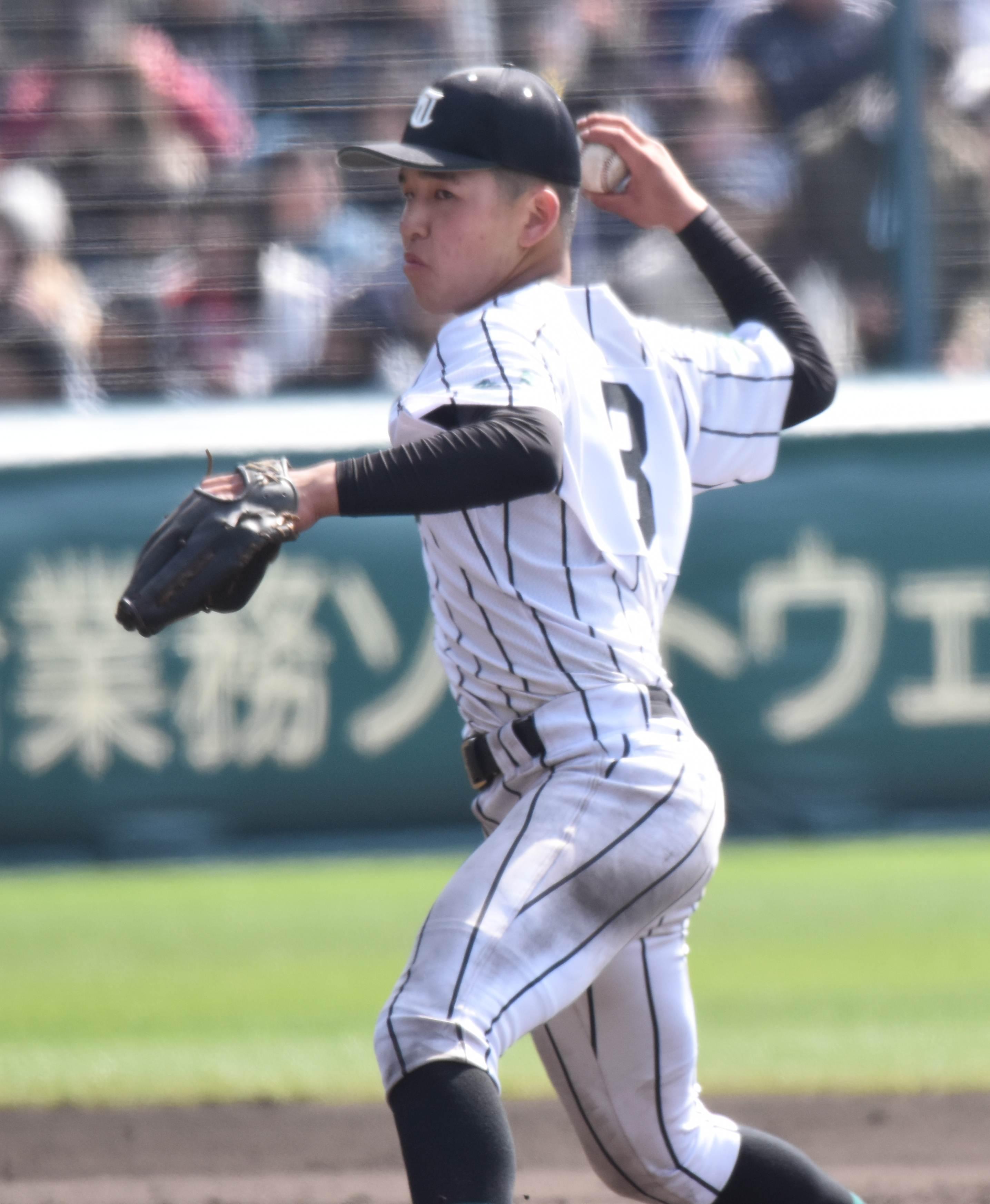 20190325津田学園 小林