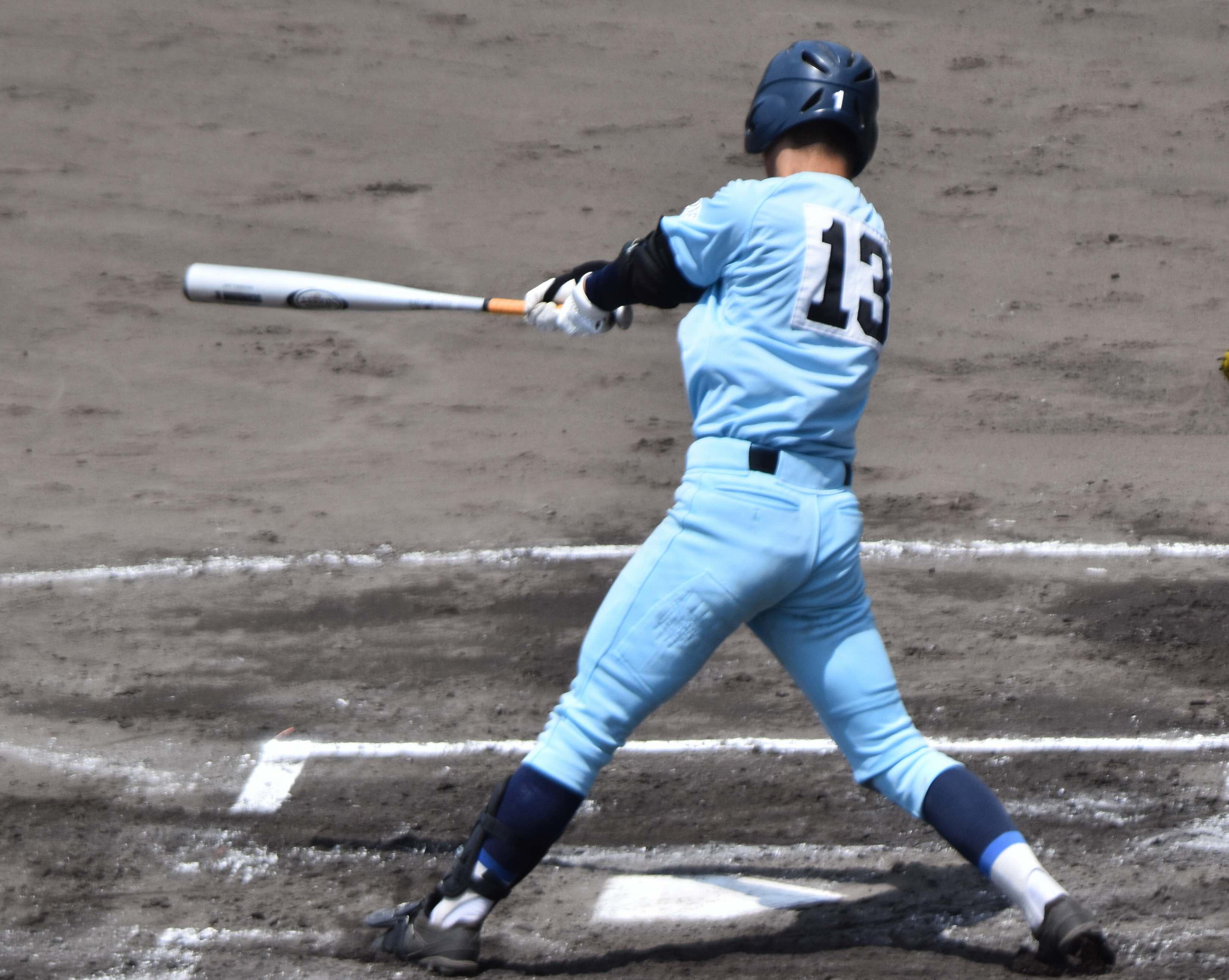 20190505近江 板坂