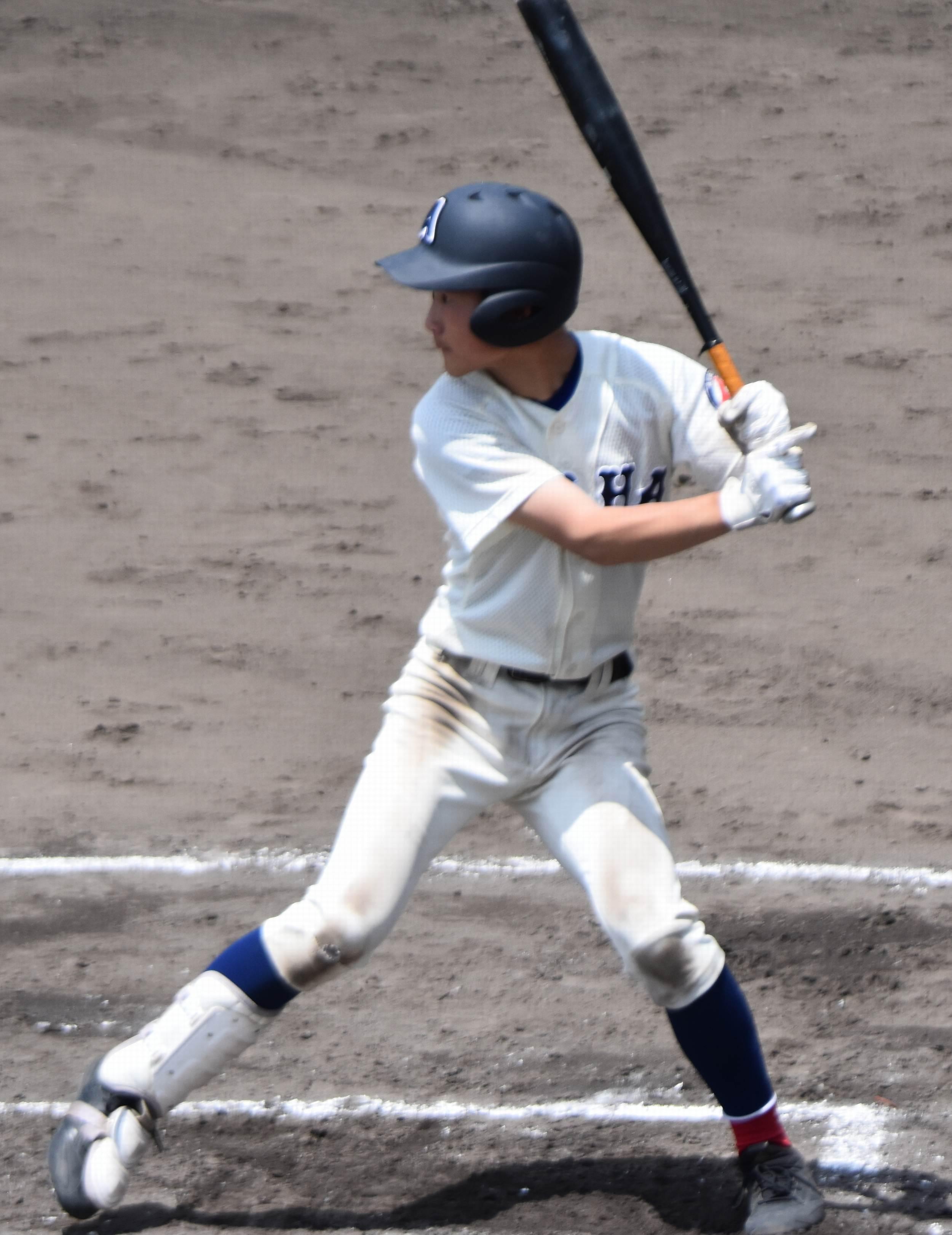 20190505綾羽 伊藤彰