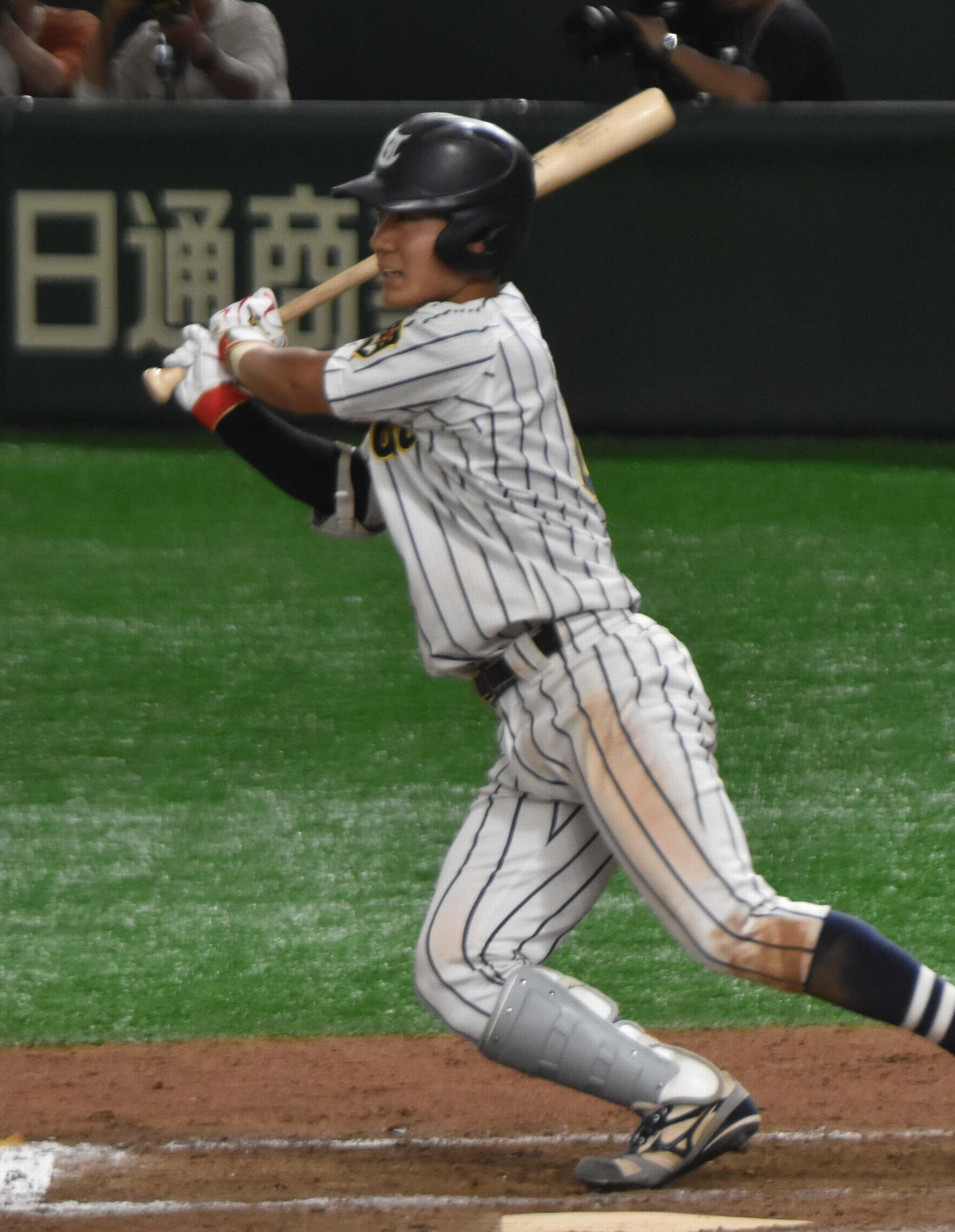 20190611東海大 杉崎