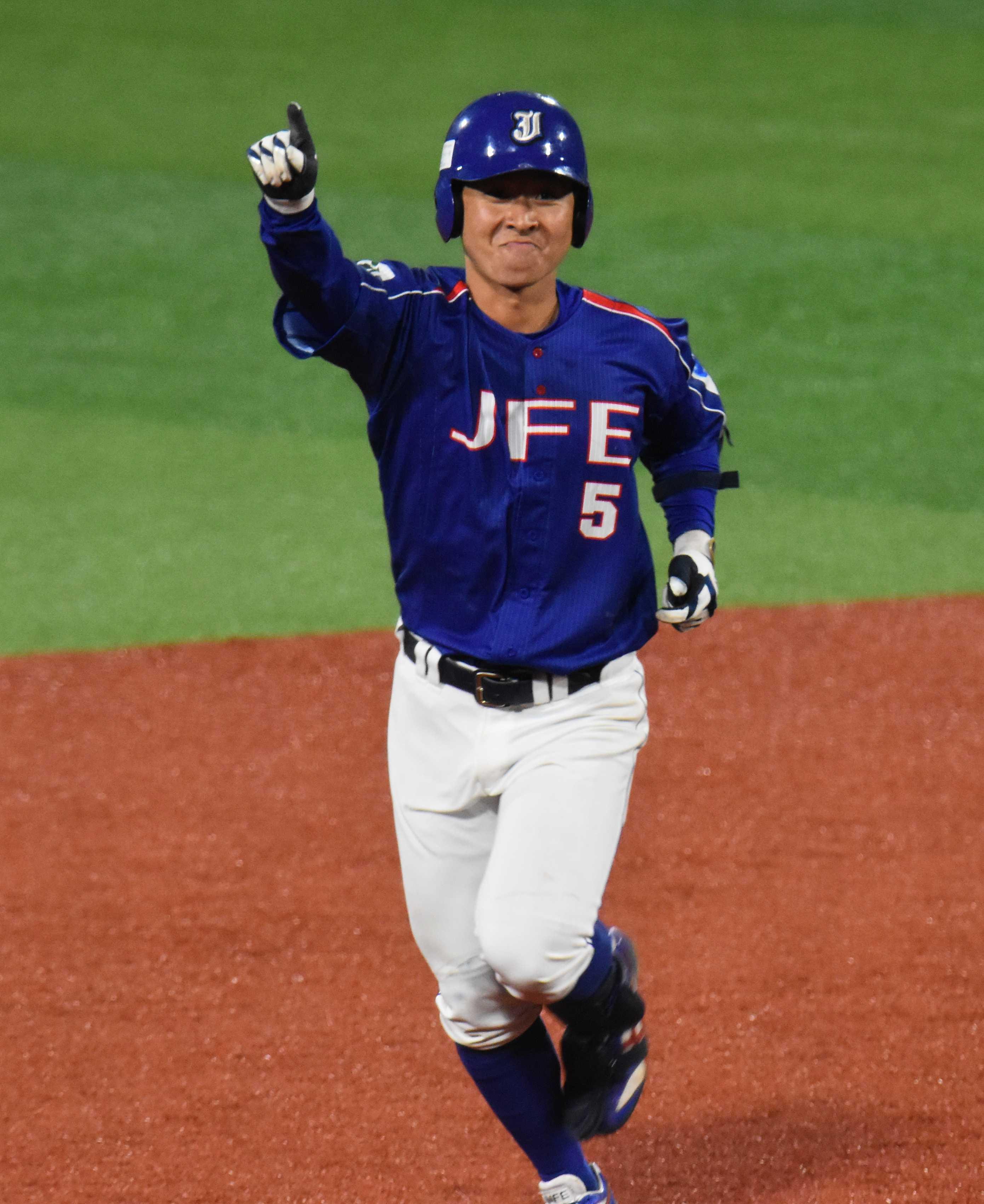 20190321JFE東日本 平山快