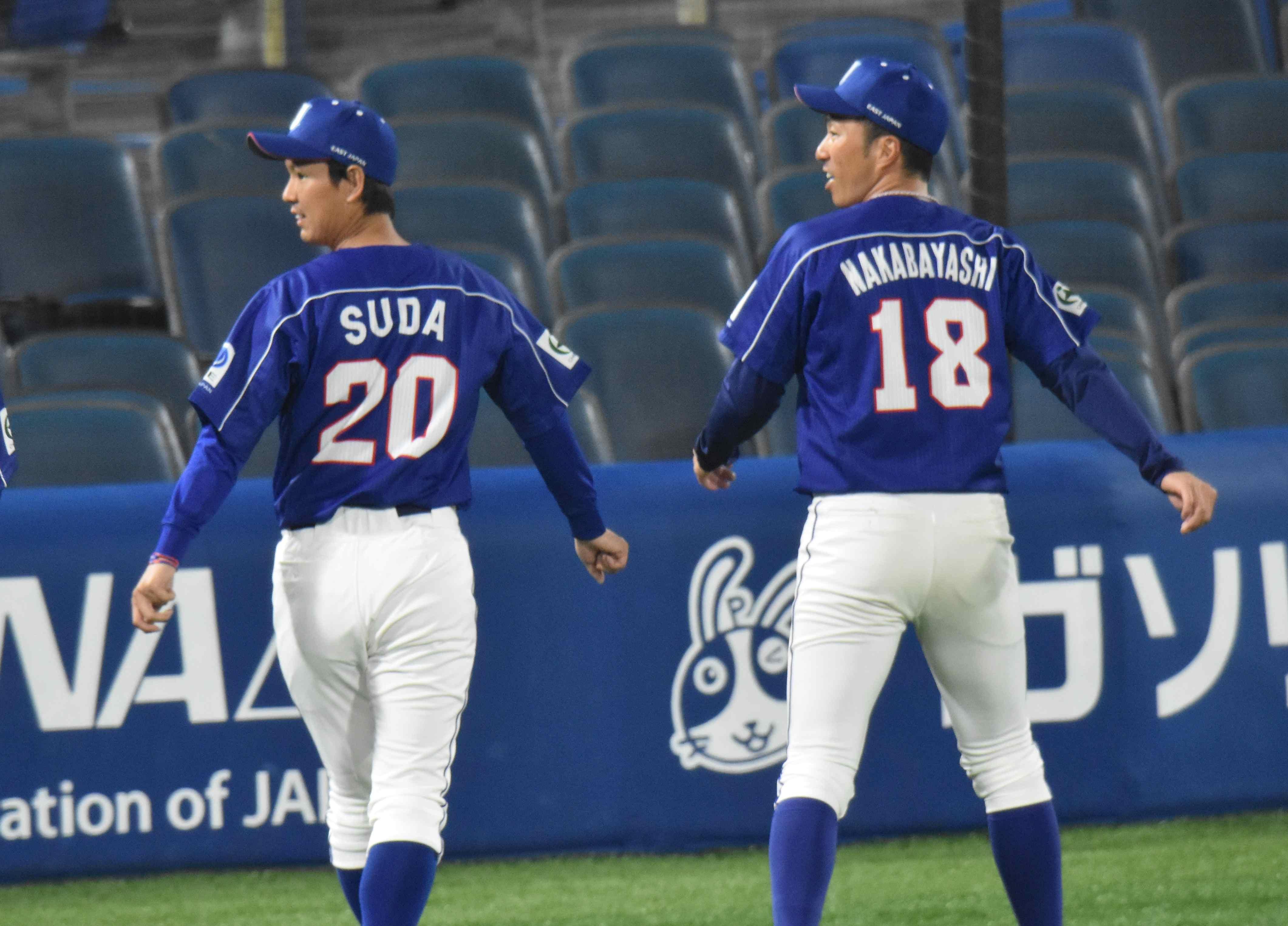 20190321JFE東日本 須田
