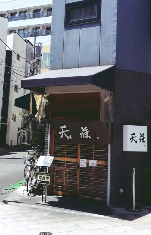 201905浅草04