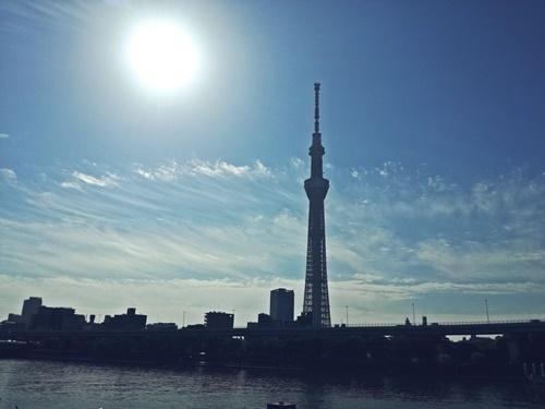 201905浅草08