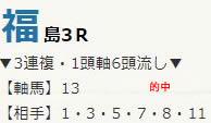 air47_1.jpg