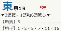 air511.jpg