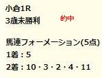 dr32.jpg