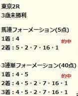 dr55_1.jpg
