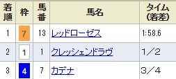 fukusima11_414.jpg