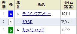 hansin12_32.jpg
