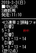 ho33_3.jpg