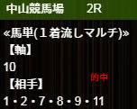 ho46_1.jpg