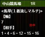 ho46_2.jpg