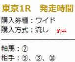 kin55_1.jpg
