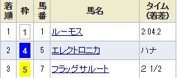 kokura7_33.jpg