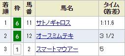 kyoto1_421.jpg