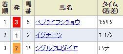 kyoto2_421.jpg