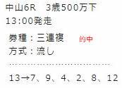 main317_1.jpg