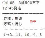 main324_1.jpg