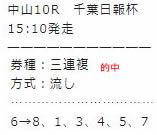 main330_1.jpg