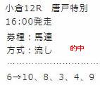main33_3.jpg