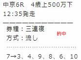 main39_1.jpg