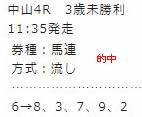 main413_1.jpg