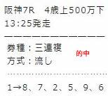 main46_1.jpg