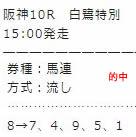 main46_2.jpg