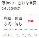 main47_2.jpg