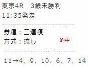 main511.jpg