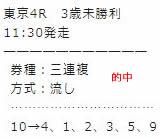 main519.jpg