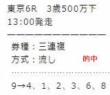 main525.jpg