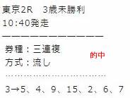 main61.jpg